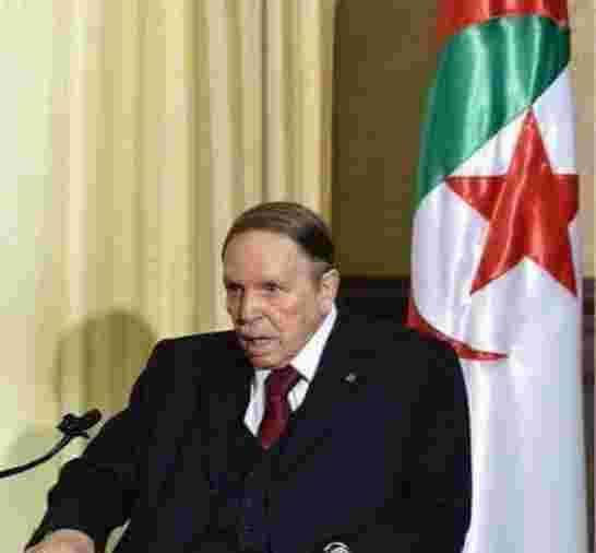 الحديث عن تعديل حكومي مرتقب بالجزائر